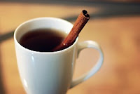 Health benefits of cinnamon for diabetes