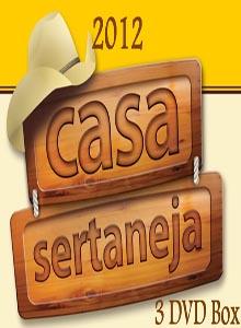 show  Download   Casa Sertaneja   DVDRip