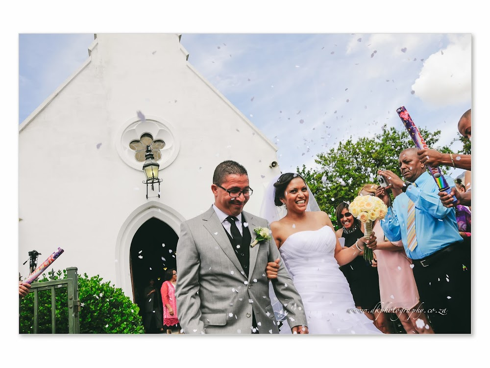 DK Photography Slideshow1-04 Preview | Elanor & Delano's Wedding in Stellenrust Wine Estate  Cape Town Wedding photographer