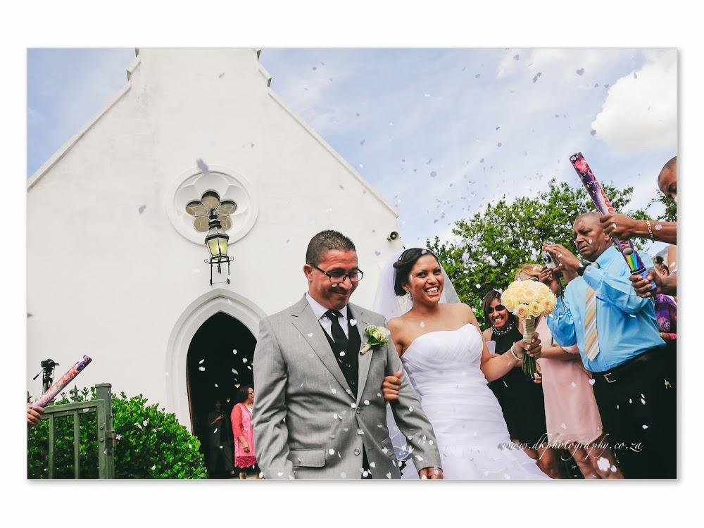 DK Photography Slideshow1-04 Preview | Elanor & Delano's Wedding in Stellenrust Wine Estate  Cape Town Wedding photographer