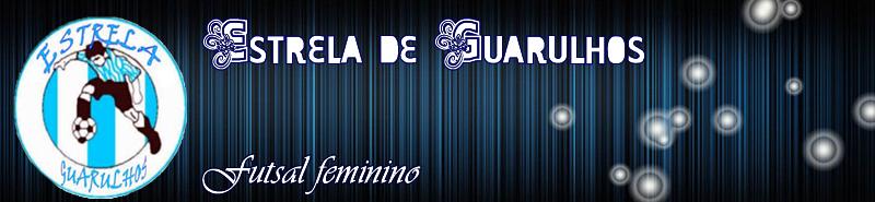 ADC Estrela de Guarulhos