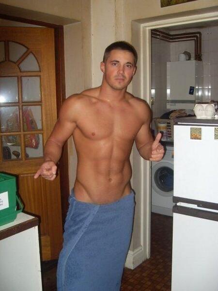 Nackte junge gays foto 93