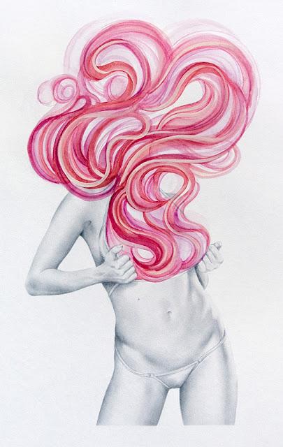 Illustration by James Roper