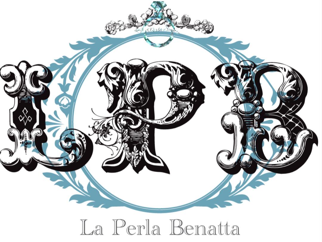 La Perla Benatta
