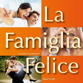 La Famiglia Felice