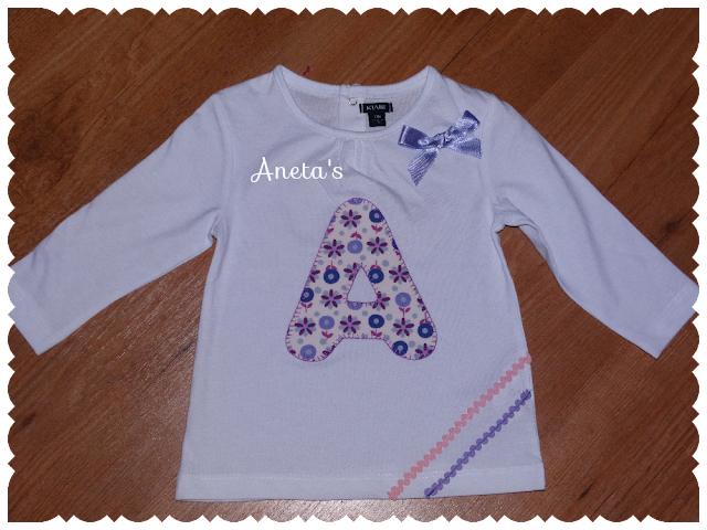 http://anetascamisetas.blogspot.com.es/search/label/Camisetas%20de%20ni%C3%B1a.