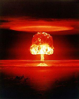 http://2.bp.blogspot.com/-TR8M8cgKhHg/TcVyUxQTenI/AAAAAAAAL6w/f8S5aVi-kdU/s1600/bomba.jpg