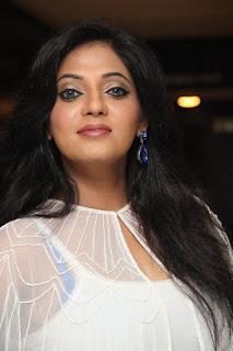Reshma Pasupuleti Pictures at Masala Padam Movie Audio Launch   (1).jpg