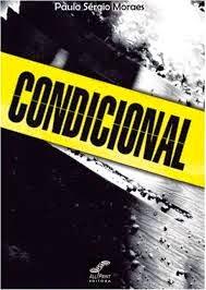 Livro Condicional