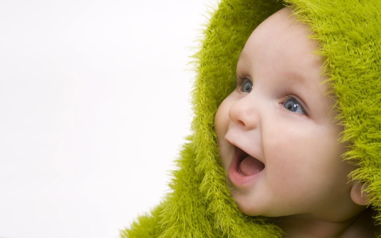 hd bebek resimleri rooteto+%252829%2529 30 En Güzel HD Kalite Bebek Resimleri moda_trend