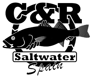 Logo C&RSS Negro