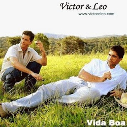 CD Vida Boa 2004