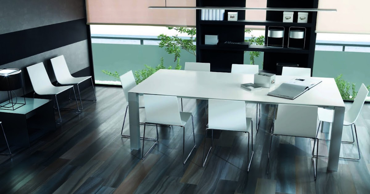 2013 Indoor Furniture