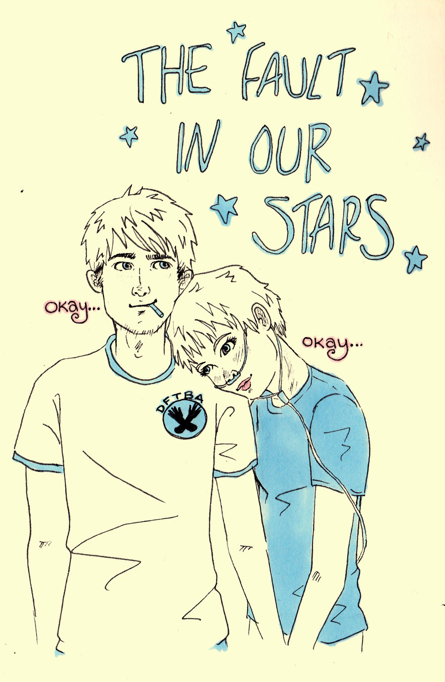 a fault in our stars sequel Sources confirm that the studio is taking the remake in a new direction, more in  line tonally with the hit teen drama the fault in our stars.