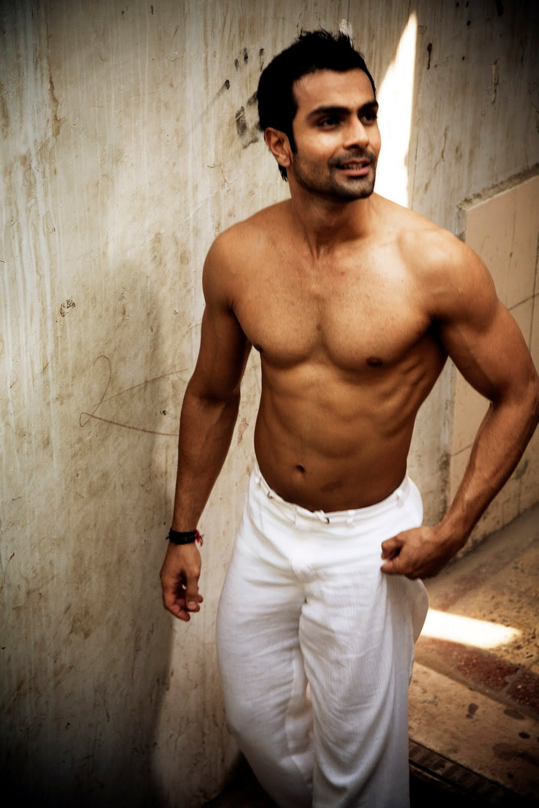 Ashmit patel nude pics agree with