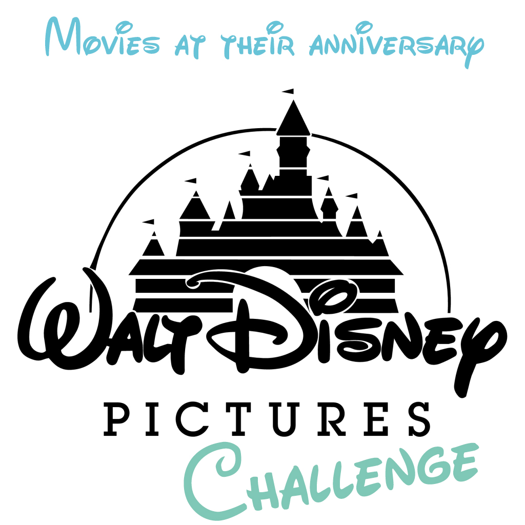 http://viajerosdepapel.blogspot.com.es/2014/12/disney-challenge-movies-at-their.html
