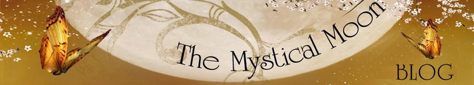 The Mystical Moon