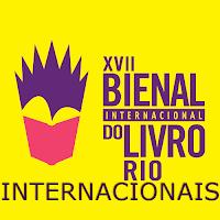 Autores Internacionais 2015