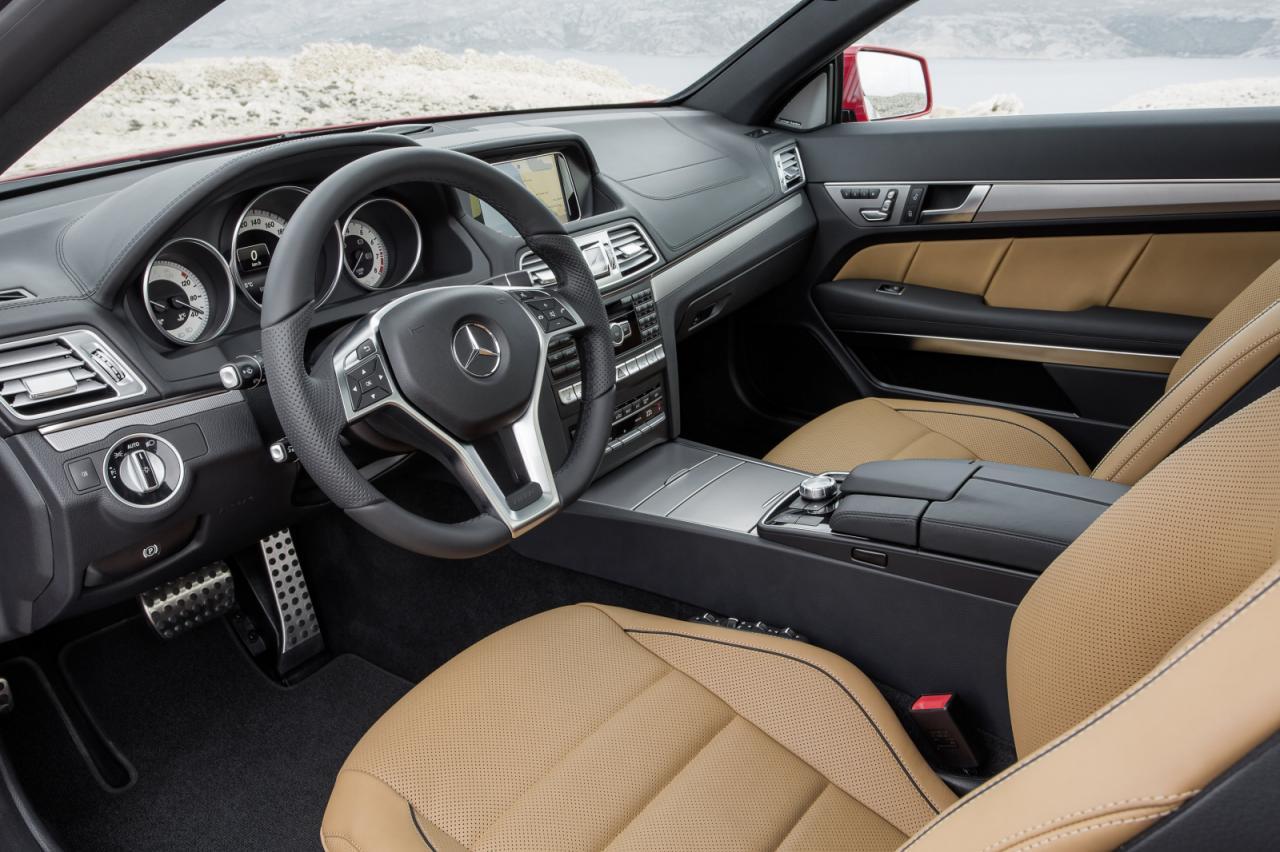 [Resim: Mercedes-Benz+E+Serisi+Coup%C3%A9+ve+Cabriolet.jpg]