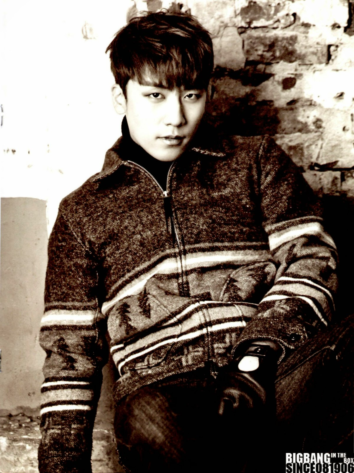 Scans: Big Bang's 2015 Welcoming Collection [PHOTOS]  Scans: Big Bang's 2015 Welcoming Collection [PHOTOS]  Scans: Big Bang's 2015 Welcoming Collection [PHOTOS]  Scans: Big Bang's 2015 Welcoming Collection [PHOTOS]  Scans: Big Bang's 2015 Welcoming Collection [PHOTOS]  Scans: Big Bang's 2015 Welcoming Collection [PHOTOS]  Scans: Big Bang's 2015 Welcoming Collection [PHOTOS]  Scans: Big Bang's 2015 Welcoming Collection [PHOTOS]  Scans: Big Bang's 2015 Welcoming Collection [PHOTOS]  Scans: Big Bang's 2015 Welcoming Collection [PHOTOS]  Scans: Big Bang's 2015 Welcoming Collection [PHOTOS]  Scans: Big Bang's 2015 Welcoming Collection [PHOTOS]  Scans: Big Bang's 2015 Welcoming Collection [PHOTOS]  Scans: Big Bang's 2015 Welcoming Collection [PHOTOS]  Scans: Big Bang's 2015 Welcoming Collection [PHOTOS]  Scans: Big Bang's 2015 Welcoming Collection [PHOTOS]  Scans: Big Bang's 2015 Welcoming Collection [PHOTOS]  Scans: Big Bang's 2015 Welcoming Collection [PHOTOS]  Scans: Big Bang's 2015 Welcoming Collection [PHOTOS]  Scans: Big Bang's 2015 Welcoming Collection [PHOTOS]  Scans: Big Bang's 2015 Welcoming Collection [PHOTOS]