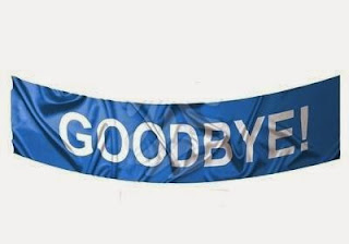 Goodbye Images, part 8