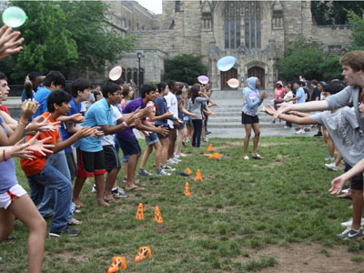 ut austin high school summer programs