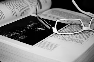 Penjelasan Lengkap Macam-Macam Noun (Kata Benda) dan Contohnya (part.2)