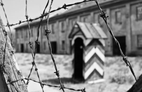 Крымские татары: «В России нет ни демократии, ни справедливости»