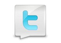 Top 10 de Twitter