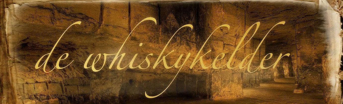de whiskykelder