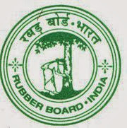 www.rubberboard.org.in Rubber Board, Kottayam