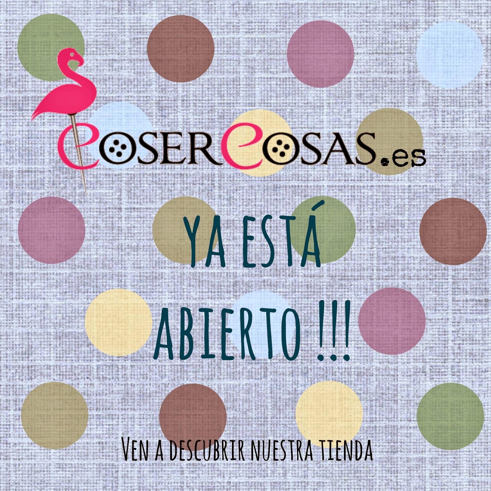 http://www.cosercosas.es/