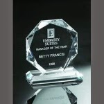 http://www.naptownetching.com/crystal-awards/