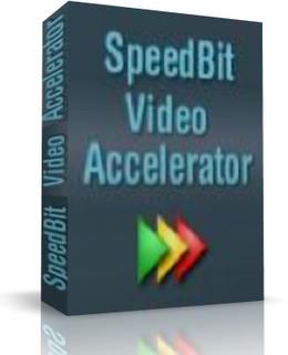 تحميل برنامج تسريع تحميل الفيديو SpeedBit Video Downloader 2013