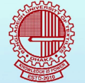 Bangladesh University of Textile