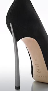 zapatos italianos casadei calzado moda mujer