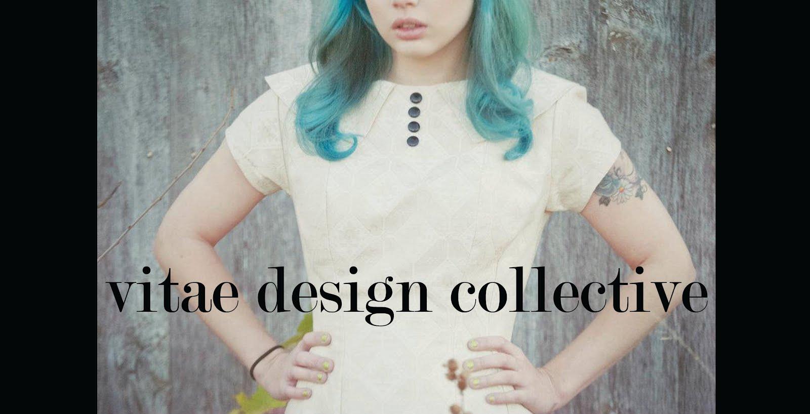 Vitae Design Collective