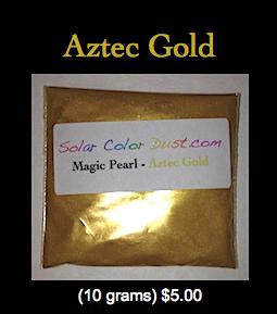 http://solarcolordust.com/Site/Other_Pigments_Shop.html