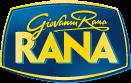 "Pasta fresca ""Giovanni Rana"""