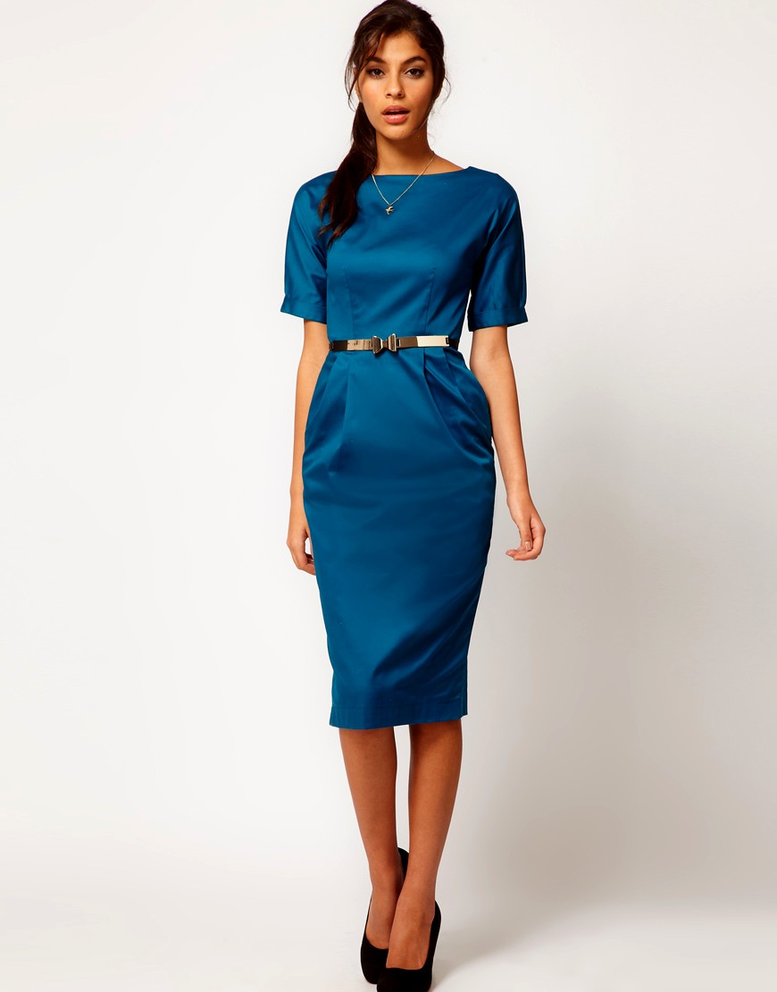 Women'S Holiday Dresses Party 26