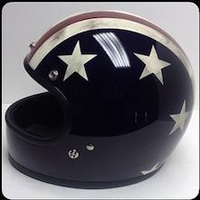 Bell Moto3