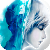 Hack Cheat Cytus iOS No Jailbreak FREE