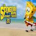 Filem SpongeBob Movie Catat Box Office