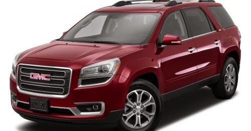 compare q5 diesel to grand cherokee autos post. Black Bedroom Furniture Sets. Home Design Ideas