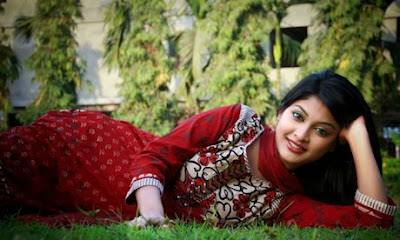 Bangladeshi Model Sarika hot Photos and Picture Gallery