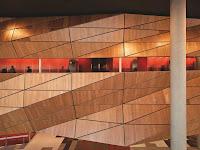 14-Melbourne-Convention-and-Exposición-Centre-por-Woods-Bagot