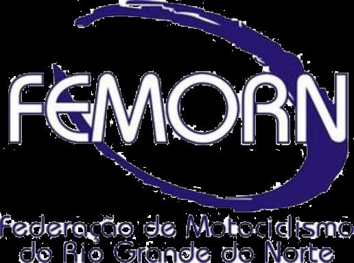 FEMORN