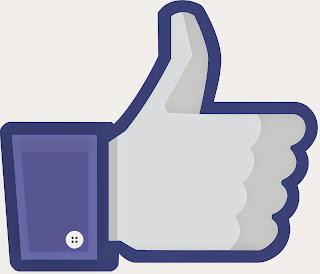"""Ganhe curtida na sua página com a Pop-up do """"Facebook Likes"""" em lightbox"""