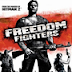 Freedom Fighters Download Free PC Game