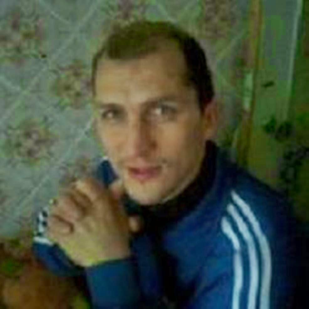 Штурм на Луганский погранотряд организовал коммунист